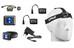 Lupine Piko RX Duo SmartCore Stirnlampe schwarz